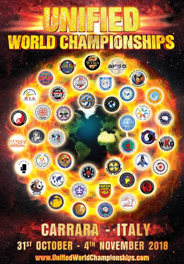 http://combatsd.com/images/upload/manifesto-Mondiali2018-new-web...jpg