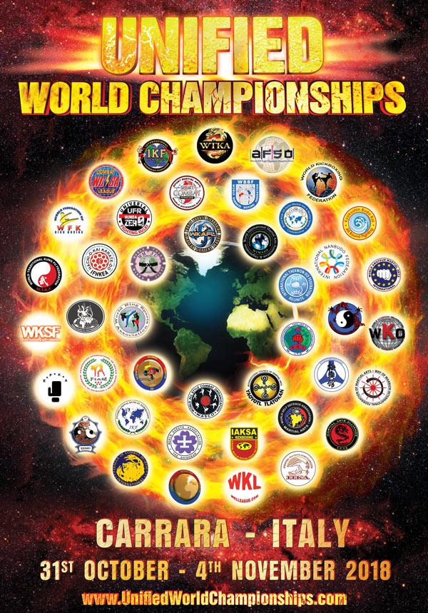 http://combatsd.com/images/upload/manifesto-Mondiali2018-new-web.jpg